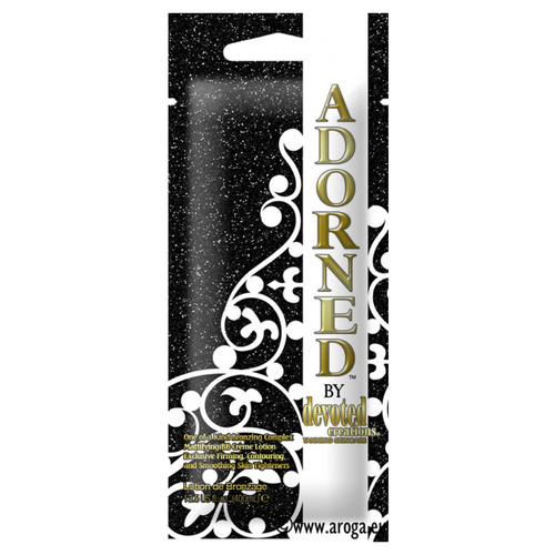 Buy Adorned - Aroga.eu