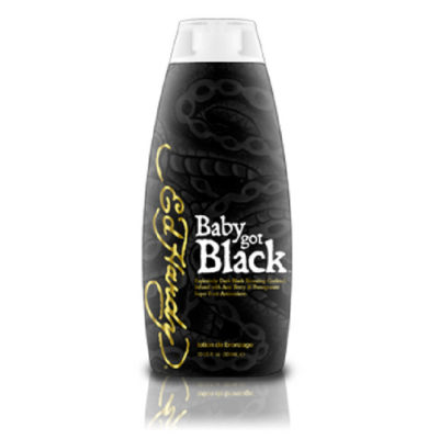 Buy Baby Got Black - Aroga.eu