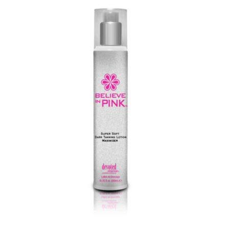 Buy Believe In Pink Maximizer - Aroga.eu