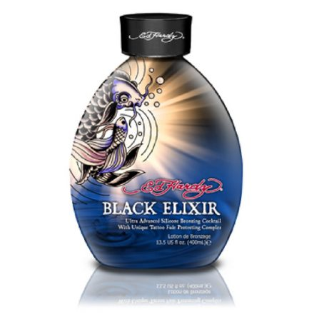 Buy Black Elixir - Aroga.eu