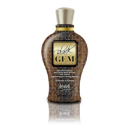 Buy Black Gem - Aroga.eu