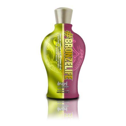 Buy #BronzeLife - Aroga.eu