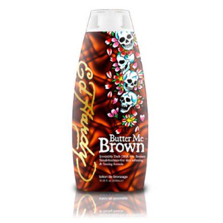 Buy Butter Me Brown - Aroga.eu