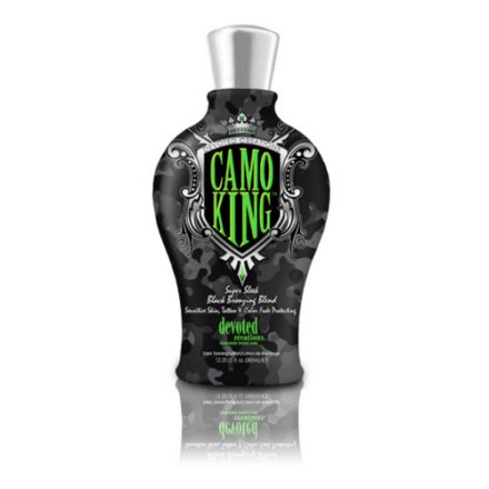Buy Camo King - Aroga.eu