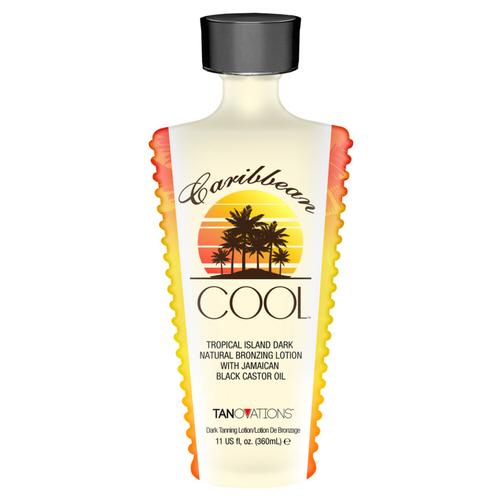 Buy Caribbean Cool - Aroga.eu