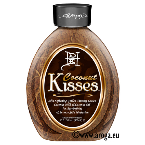 Buy Coconut Kisses - Aroga.eu