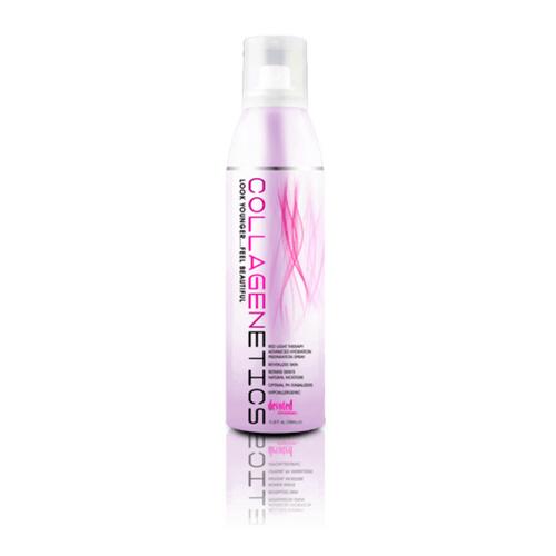 Buy Collagenetics BOV Spray - Aroga.eu
