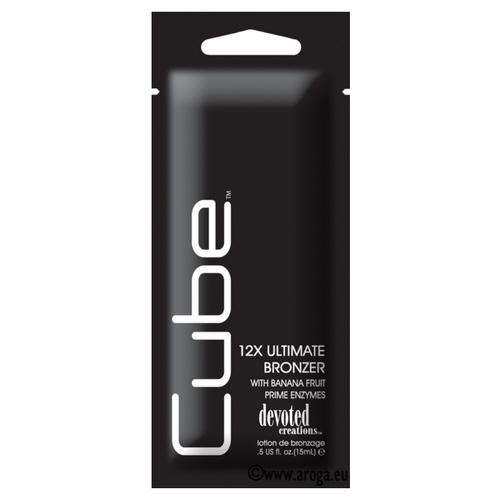 Buy Cube - Aroga.eu