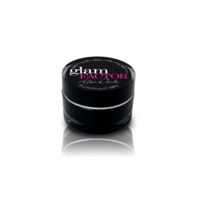 Buy Glam Factor: After Dark - Aroga.eu