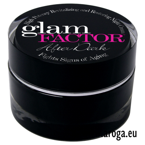 Buy Glam Factor: After Dark - Aroga.eu