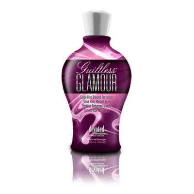 Buy Guiltless Glamour - Aroga.eu