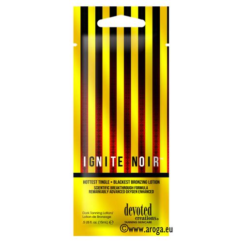 Buy Ignite Noir - Aroga.eu