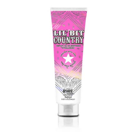 Buy Lil' Bit Country Moisturizer - Aroga.eu