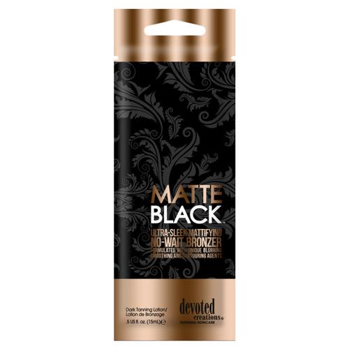 Buy Matte Black - Aroga.eu