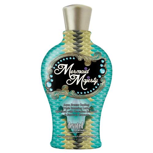 Buy Mermaid Majesty - Aroga.eu