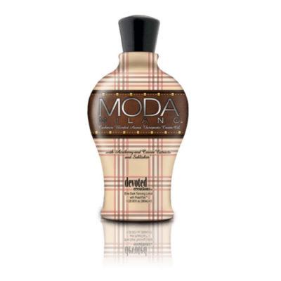 Buy Moda Milano - Aroga.eu