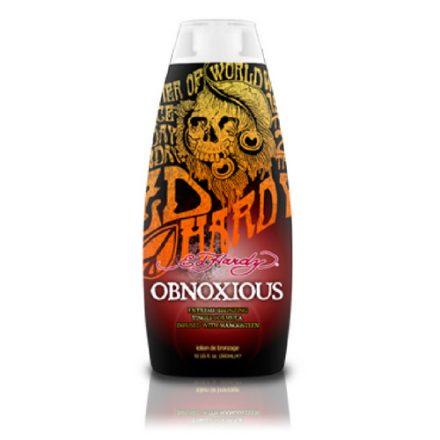 Buy Obnoxious - Aroga.eu