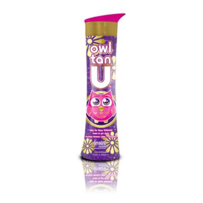 Buy Owl Tan U - Aroga.eu