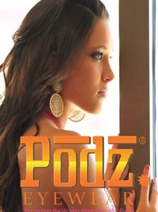 Podz Eyewear