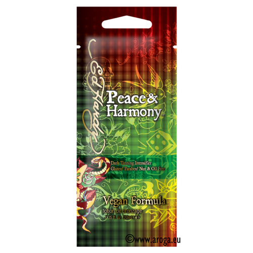 Buy Peace and Harmony - Aroga.eu