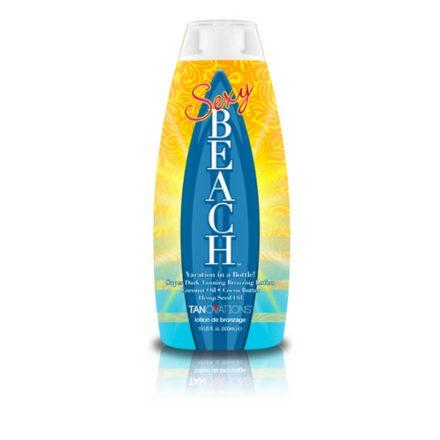 Buy Sexy Beach - Aroga.eu