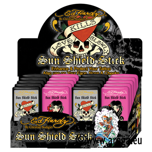 Buy Sun Shield Stick - Aroga.eu