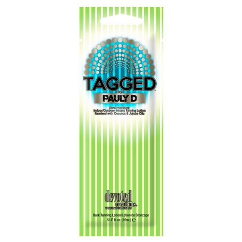 Buy Tagged - Aroga.eu
