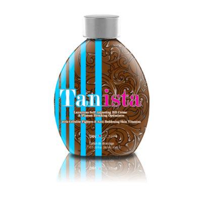 Buy Tanista - Aroga.eu