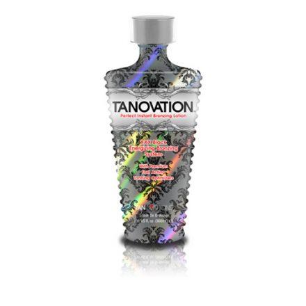 Buy Tanovation - Aroga.eu