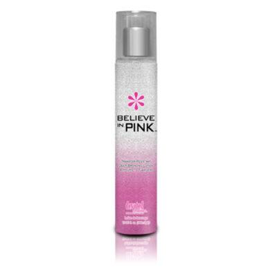 Buy Believe In Pink White Bronzer - Aroga.eu